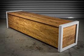 Sotrage Bench Brilliant Storage Box Bench Seat Outdoor Storage Bench Seat