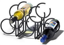 tabletop wine rack webnuggetz com