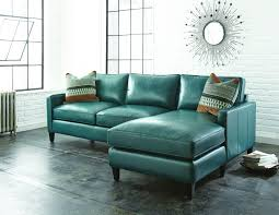 Light Blue Sectional Sofa Furniture Furniture Costco Leather Sectional Reclining And With