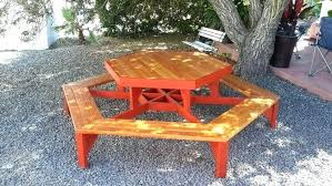 vinyl picnic table and bench covers excellent vinyl picnic table and bench covers contemporary best