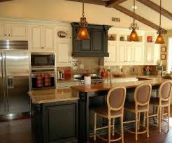 kitchen islands on casters kitchen island on casters tag awesome 59 top kitchen wooden stand