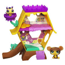 30 best lps lover images on pinterest lalaloopsy littlest pet