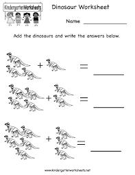 best 25 dinosaur worksheets ideas on pinterest dinosaurs