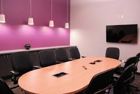 furniture stores in kitchener waterloo area commercial estate services kitchener waterloo
