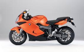 bmw sport bike 30 best bmw motorcycles hd wallpapers designmaz