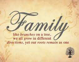 Love Best Quotes by Best 20 Famous Quotes About Family Ideas On Pinterest Food