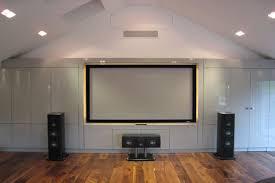 tv walls tv walls prepossessing best 25 tv walls ideas on pinterest tv