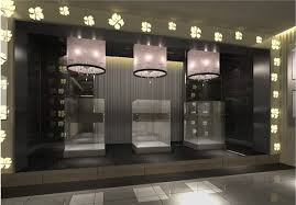 store decoration high grade jewelry store decoration download 3d house