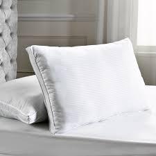 Duvets Pillows Luxury Duvets U0026 Pillows Online Julian Charles