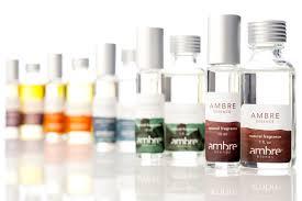 ambre blends hair blog