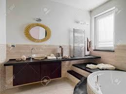 vasca da bagno prezzi bassi vasche da bagno prezzi vasca da bagno in inglese bellissimo