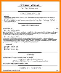 Office Coordinator Resume Samples Visualcv Resume Samples Database by Academic Papers For Sale Quotes Cheap Dissertation Hypothesis