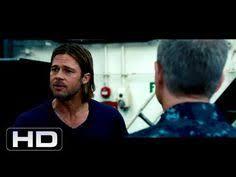 Seeking Official Trailer Look Jason Bateman And Mccarthy In Identity Thief