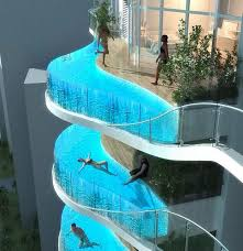Cool Houses With Pools 9 Best Cool Things Inside Houses Images On Pinterest