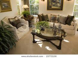luxury home interior design photo gallery collection in luxury home decoration and expensive home decor