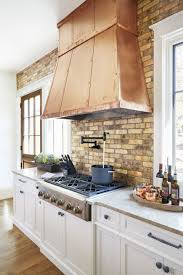kitchen design picture gallery 100 kitchen design ideas pictures of country kitchen decorating