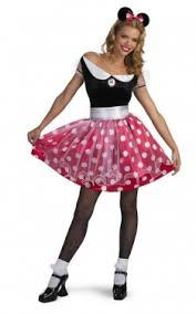 Halloween Costume Minnie Mouse Mickey Mouse Mickey Mouse Minnie Mouse Costumes