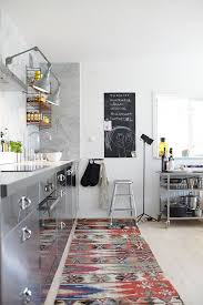 Wall Lights For Kitchen Swing Arm Wall Ls In The Kitchen My Paradissi