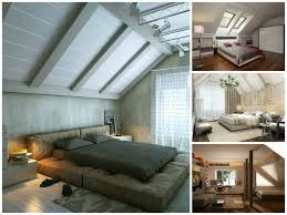deco chambre sous comble deco chambre sous comble my home decor solutions