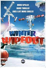 14 best wipeout images on pinterest bucket lists 35 pounds and