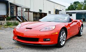 topgear malaysia this is a chevrolet corvette reviews chevrolet corvette price photos and
