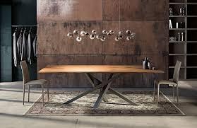 oh la la modern furniture european furniture