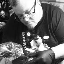 our artists world famous tattoo ink north carolina