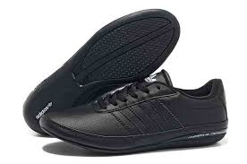 porsche design shoes adidas adidas porsche design s3 black shoes adidas london trainers