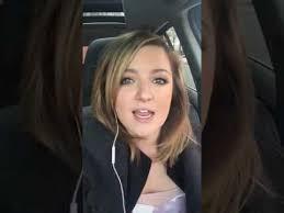 Cabinet Ministers Alberta Alberta Cabinet Minister Car Hypocrisy Youtube