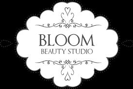 bloom beauty studio barrington hair nail skin salon spa beauty