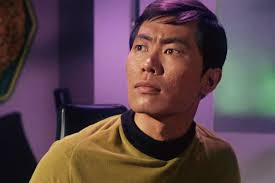 George Takei Oh My Meme - oh my it s a look at how george takei revived his career and became