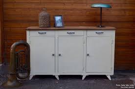 meuble de cuisine retro meuble de cuisine vintage buffet mado sur buffet de cuisine vintage