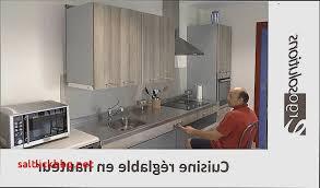 rail fixation meuble cuisine élégant rail fixation meuble haut cuisine pour idees de deco de
