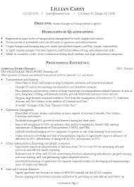 jobs resume exles for college students good sle resumes for jobs great resume exle exles college