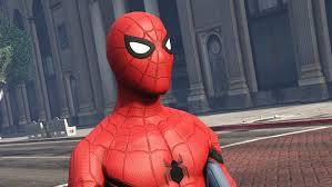 improved spider man homecoming civil war symbiote u0026 anti venom