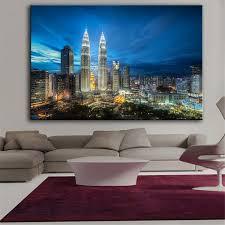 Wayfair Home Decor Artwork Art On Canvas Paintings For Sale Wayfair Home Decor Living