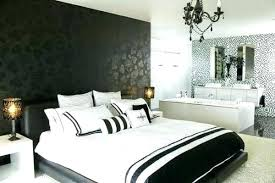 wall paper designs for bedrooms simple bedroom wallpaper designs b wallpapers designs for walls