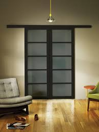 Barn Doors And More by Interior Glass Barn Doors Choice Image Glass Door Interior
