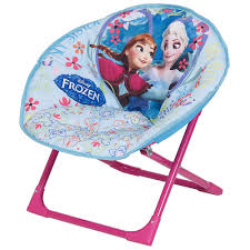Tmnt Saucer Chair Kids U0027 Chairs Kids U0027 Sofas U0026 Beanbags Toys R Us