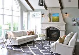 pottery barn room ideas cozy and spacious pottery barn living room ideas