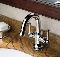 single hole bathroom sink faucet single hole faucet bathroom sink dodomi info