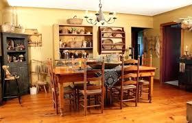 Primitive Home Decor Wholesale | primitive home decorating cheap primitive home decor wholesale