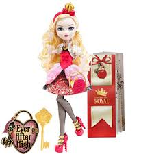 after high apple white doll buy after high apple white doll at home bargains