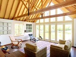 bedroom vaulted windows tasty ideas about vaulted ceiling decor