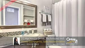 Home Interior Direct Sales Aadenianink Com