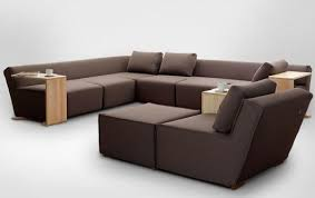 canap modulable pas cher canape modulable pas cher articles with canape places relax