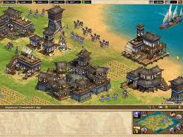 play and download strategy games on your pc free online strategy