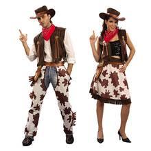 Halloween Costumes Cowboy Popular Halloween Costume Cowgirl Buy Cheap Halloween Costume