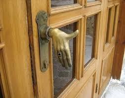 Creative of House Front Door Handle and 231 Best Door Knobs Knockers Home Design