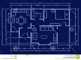 design blueprints home design 85 stunning blueprints for a houses